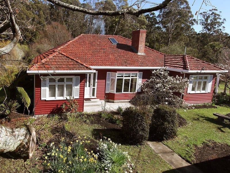 228 Sheffield Road, Spreyton, Tas 7310