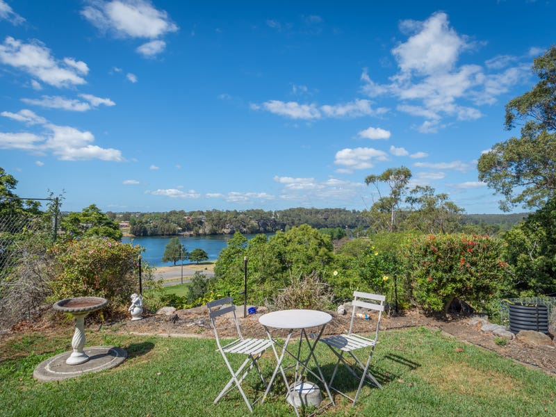 38 Illaroo Road, North Nowra, NSW 2541