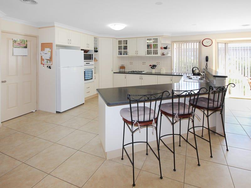 4 Eyre Street, Bungendore, NSW 2621
