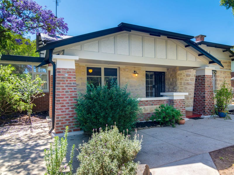 7 East Parkway, Colonel Light Gardens, SA 5041