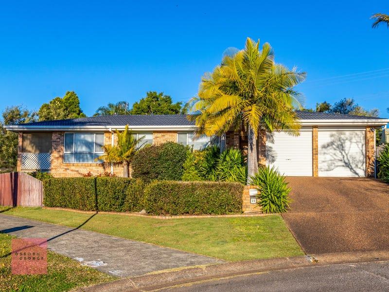 25 Cooper Place, Raymond Terrace, NSW 2324