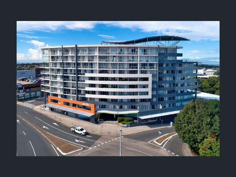 106/316 Charlestown Road, Charlestown, NSW 2290