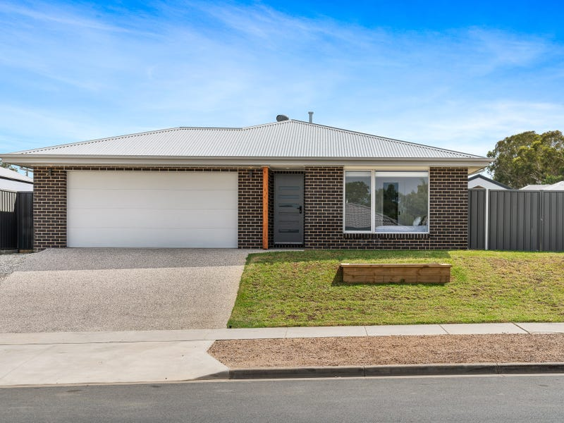 73 Riverboat Drive, Thurgoona, NSW 2640