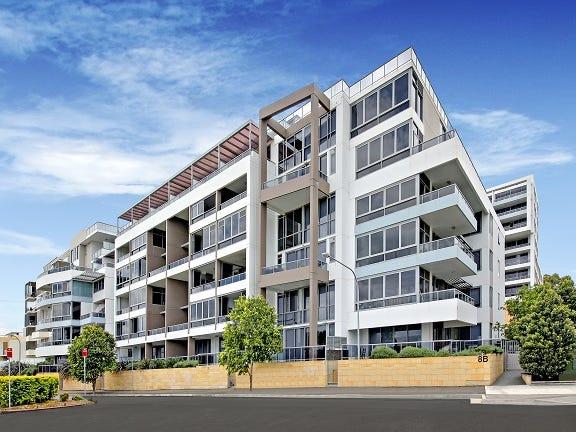 739/2 Marquet Street, Rhodes, NSW 2138