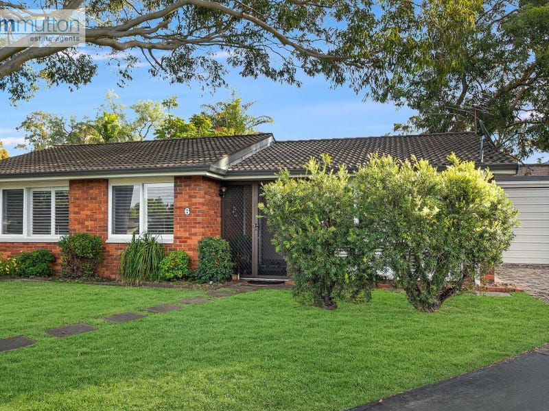 Unit 6/46-50 Turvey St, Revesby, NSW 2212