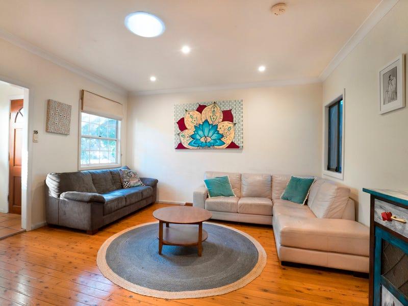55 Gondola Road, North Narrabeen, NSW 2101