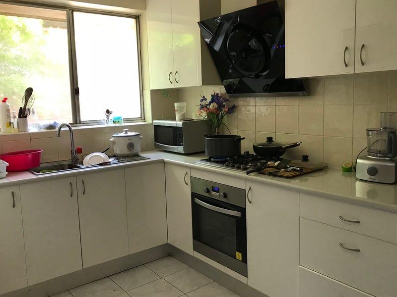 8/46 McCourt Street, Wiley Park, NSW 2195
