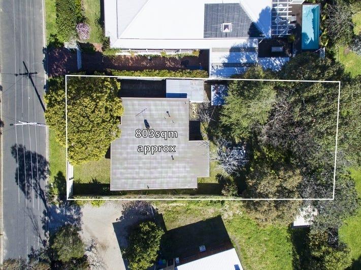 8 Rannoch Avenue, Mount Eliza, Vic 3930