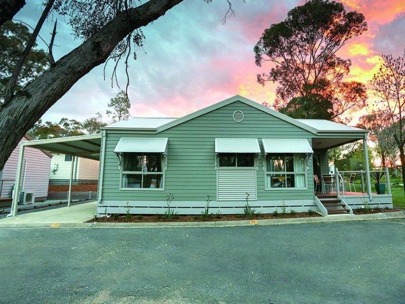 78/508 Wagga Road, Albury, NSW 2640