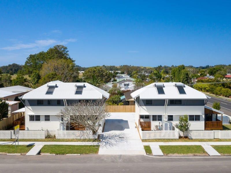 4/28 Argyle Street, Mullumbimby, NSW 2482