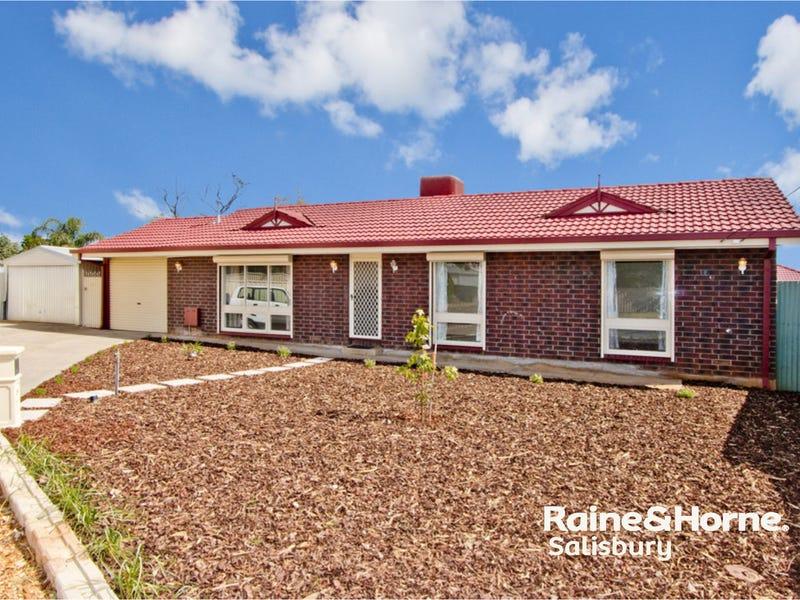 7 Garden Court, Para Hills West, SA 5096