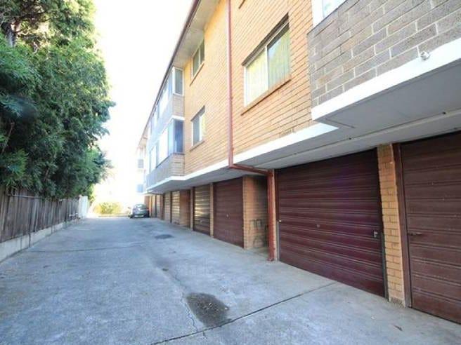 2/52 Fairmount Street, Lakemba, NSW 2195