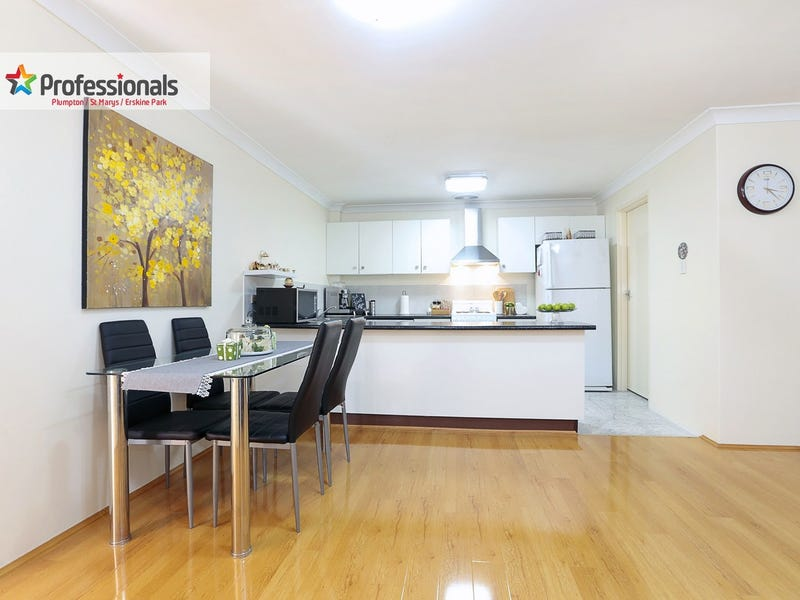 15/57-59 Victoria Street, Werrington, NSW 2747