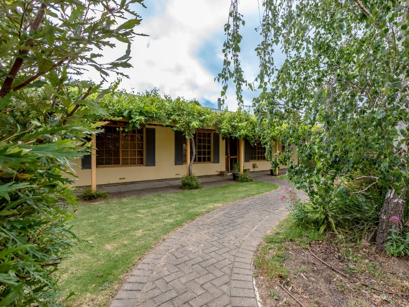 1/30 Norman Road, Willunga, SA 5172