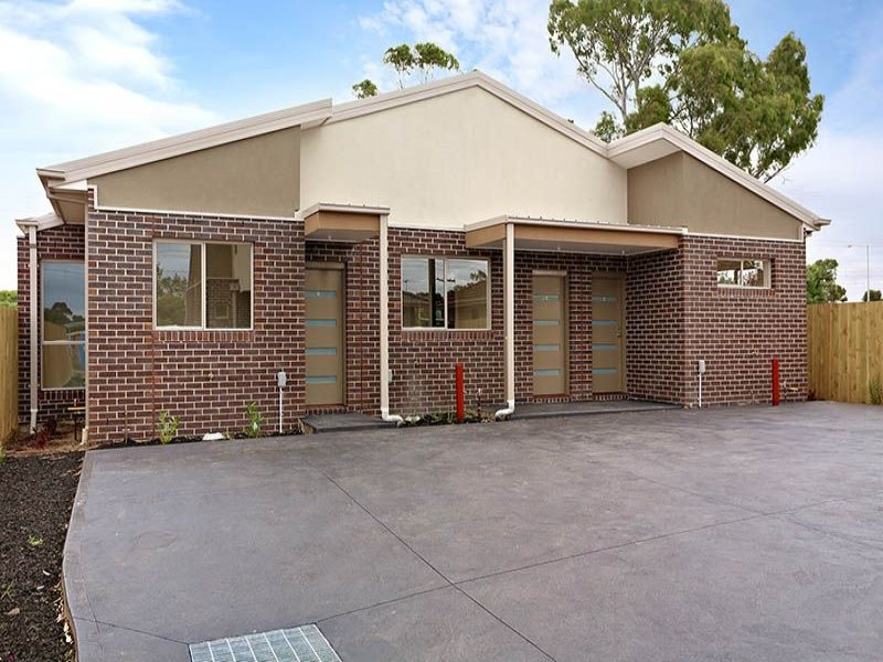 2/47 Hartington Street, Glenroy, Vic 3046