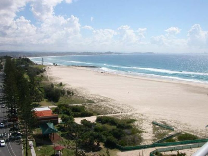 Address available on request, Coolangatta, Qld 4225