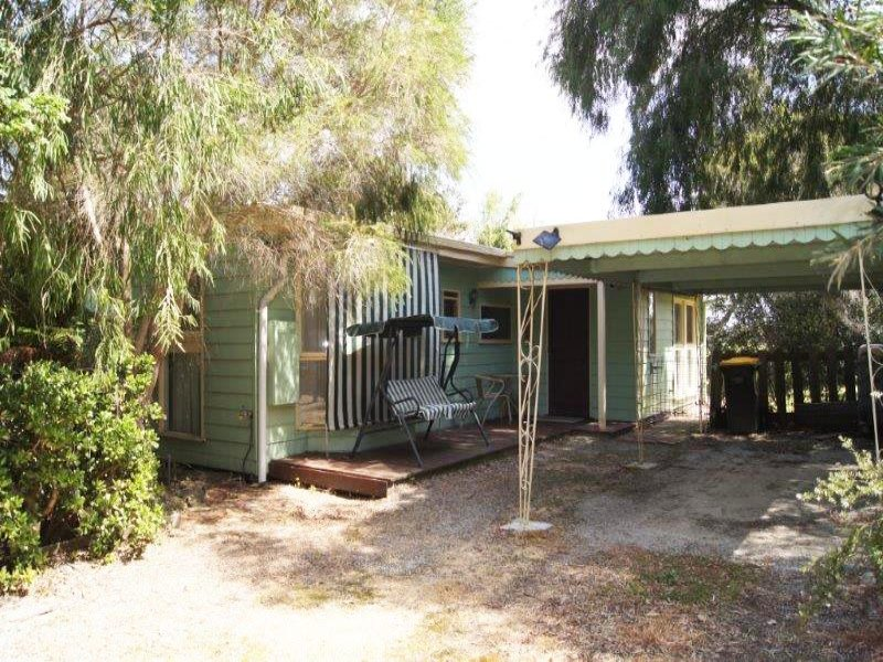 29 BAYVIEW AVENUE, Tenby Point, Vic 3984