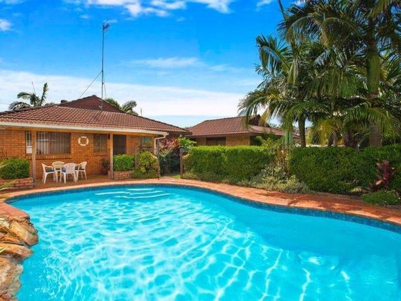 9 Karingal Close, Woy Woy, NSW 2256