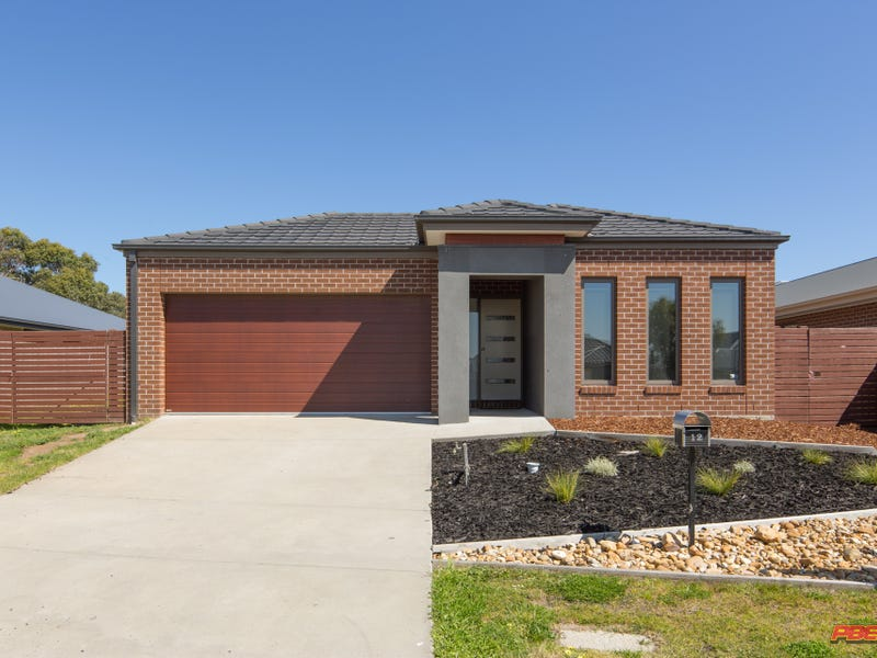 12 Canary Way, Wonthaggi, Vic 3995