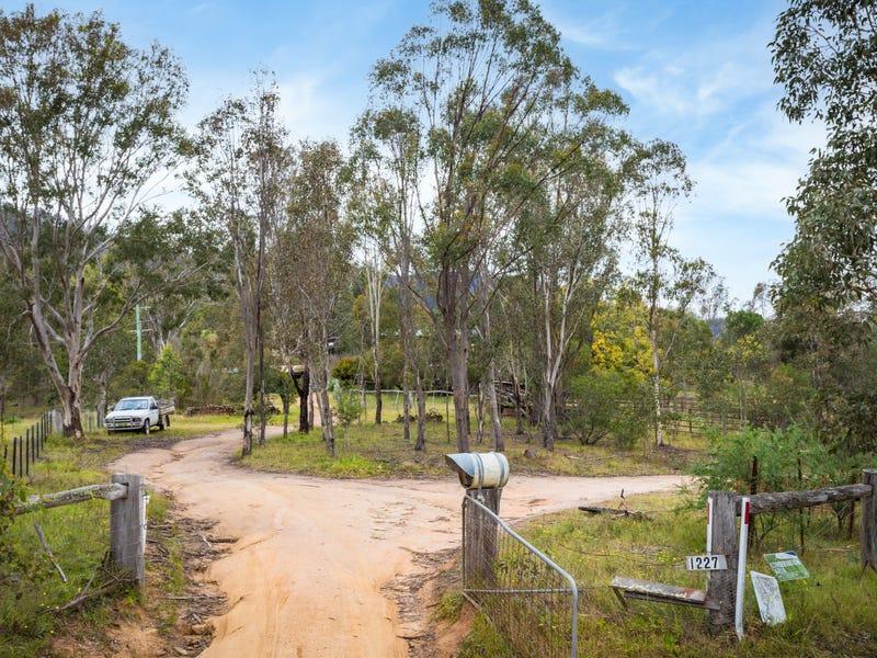 1227 Tantawangalo Mountain Road, Tantawangalo, NSW 2550