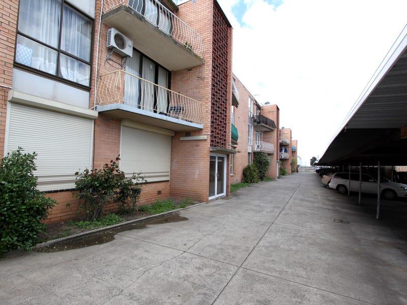 20/106-108 Cross Street, West Footscray, Vic 3012