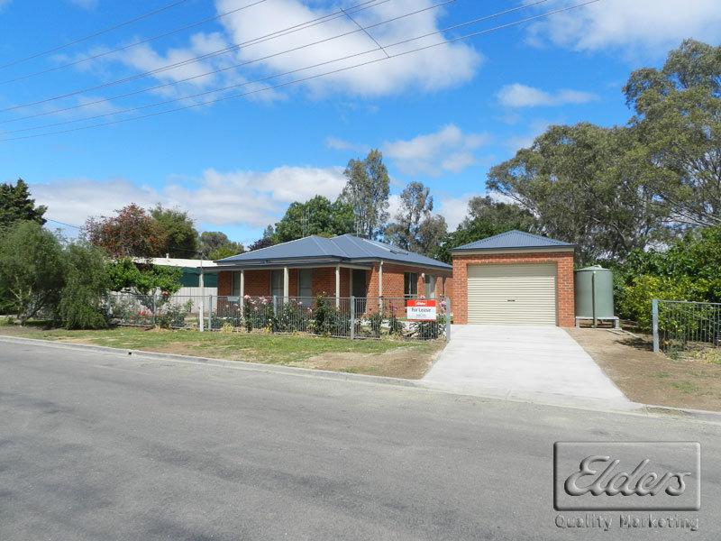 2/51 Neil Street, Kangaroo Flat, Vic 3555