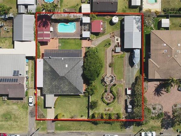 35-37 Main Road, Heddon Greta, NSW 2321