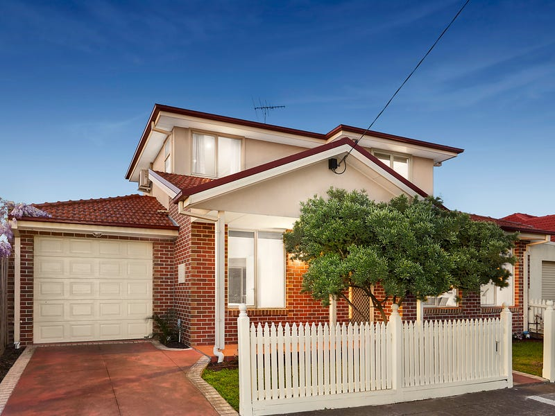 6 Holden Avenue, Avondale Heights, Vic 3034