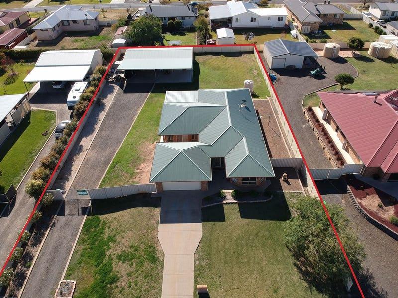 13 Riverside Drive, Narrabri, NSW 2390