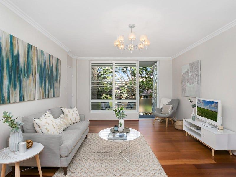 13/142 Ernest Street, Crows Nest, NSW 2065