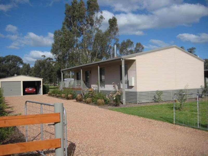 7 Riverview Court, Barmah, Vic 3639