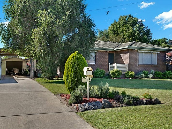 71 William St, Werrington, NSW 2747