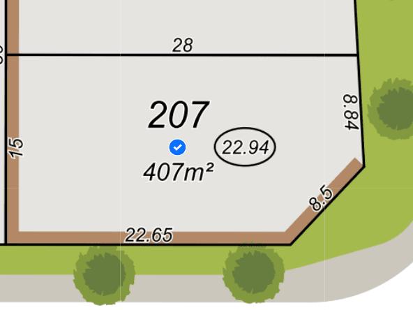 LOT 207 Clementine Boulevard, Upper Swan, WA 6069