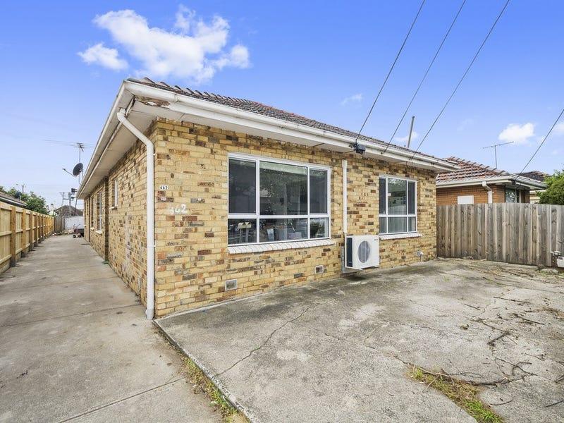 1/462 Melbourne Road, Newport, Vic 3015