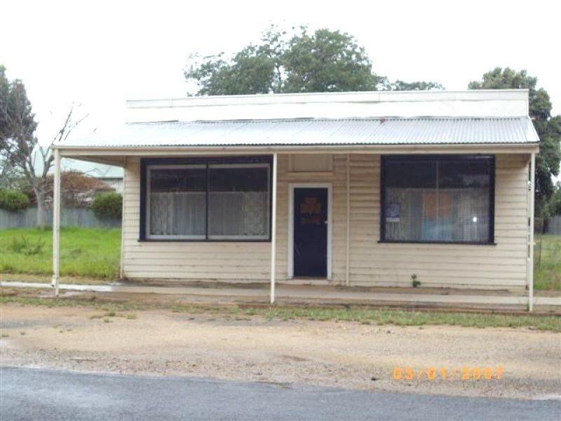23 Allan Street, Henty, NSW 2658