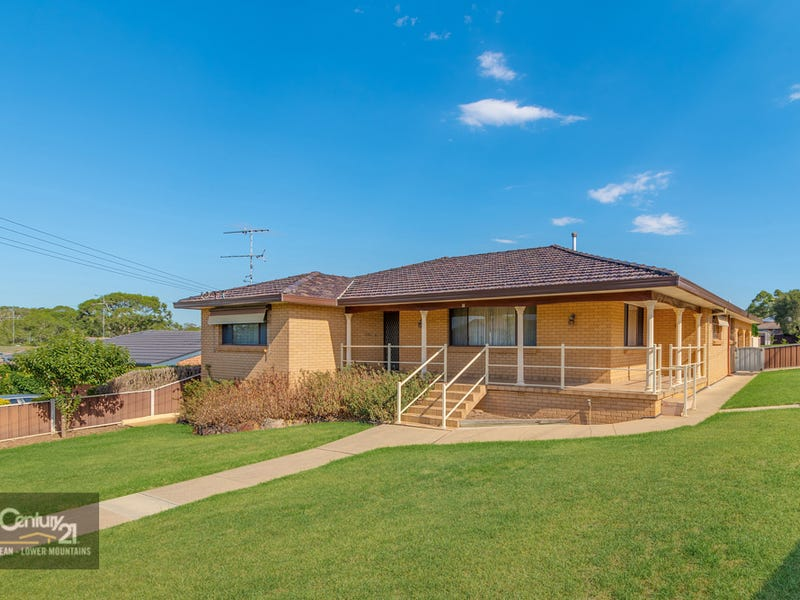 16 Green Street, Wallacia, NSW 2745