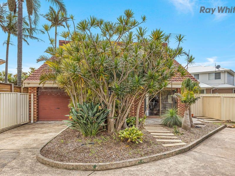 15a Peterborough Avenue, Lake Illawarra, NSW 2528