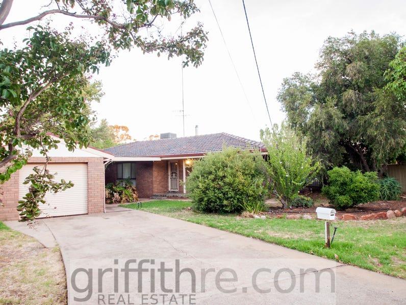 17 Grimison Avenue, Griffith, NSW 2680
