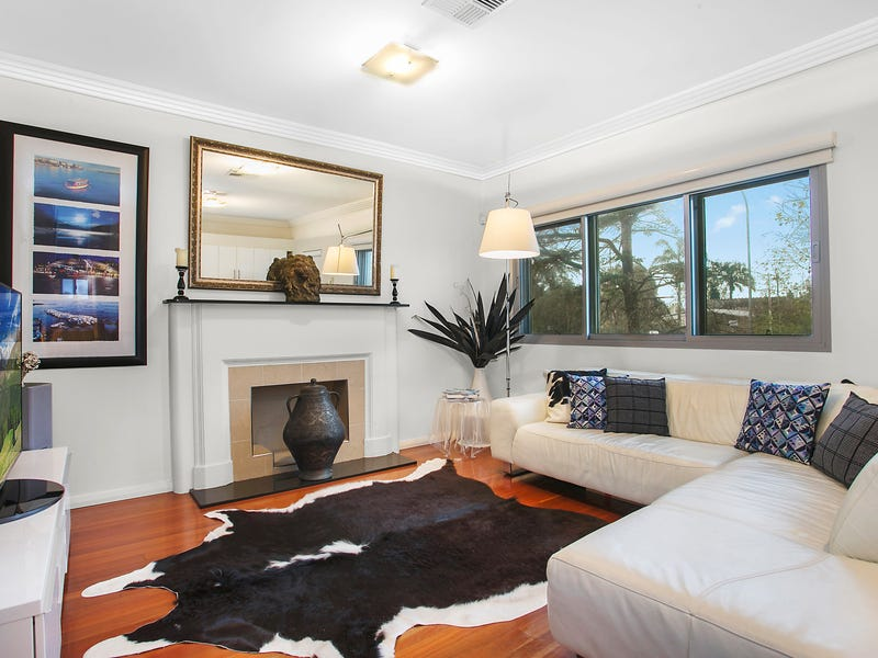 3/193 Falcon Street, Neutral Bay, NSW 2089