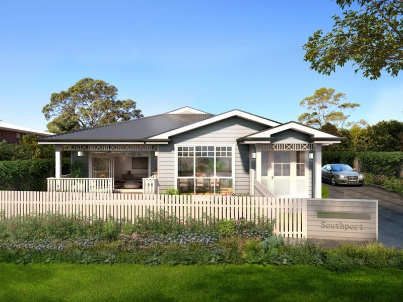 36 Oleander Parade, Caringbah South, NSW 2229