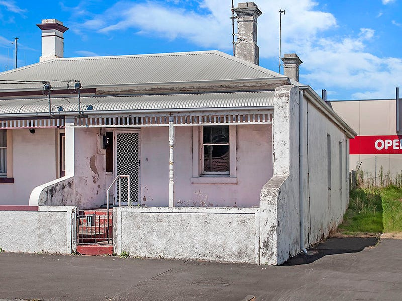 12 Fairy Street, Warrnambool, Vic 3280