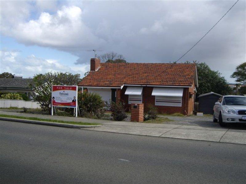 125 Broun Avenue, Morley, WA 6062