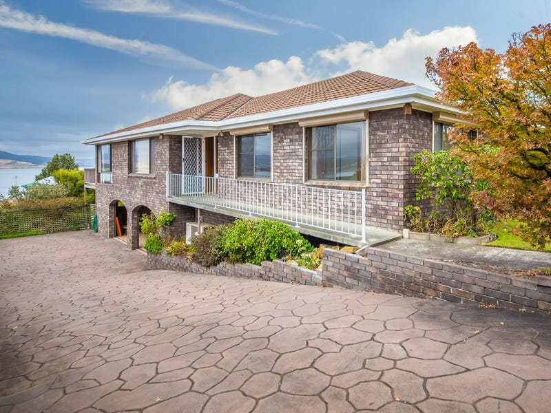 9 Third Avenue, Midway Point, Tas 7171