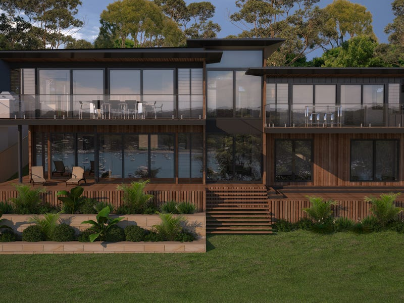 192 Araluen Drive, Hardys Bay, NSW 2257