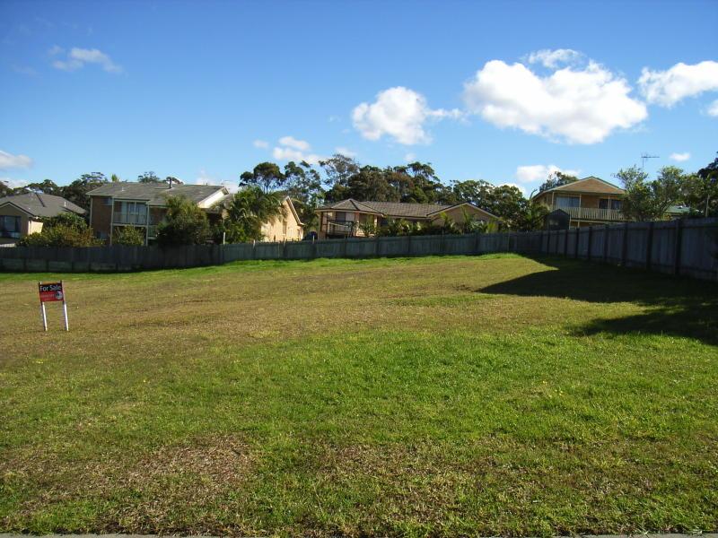 Lot 11, Seaview Street, Diamond Beach, NSW 2430