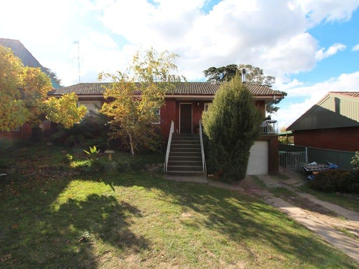 3 Isaacs Street, Bathurst, NSW 2795