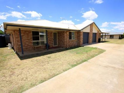 119 Harris Rd, Kingaroy, Qld 4610