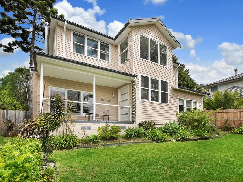 39a Oxford Falls Road, Beacon Hill, NSW 2100