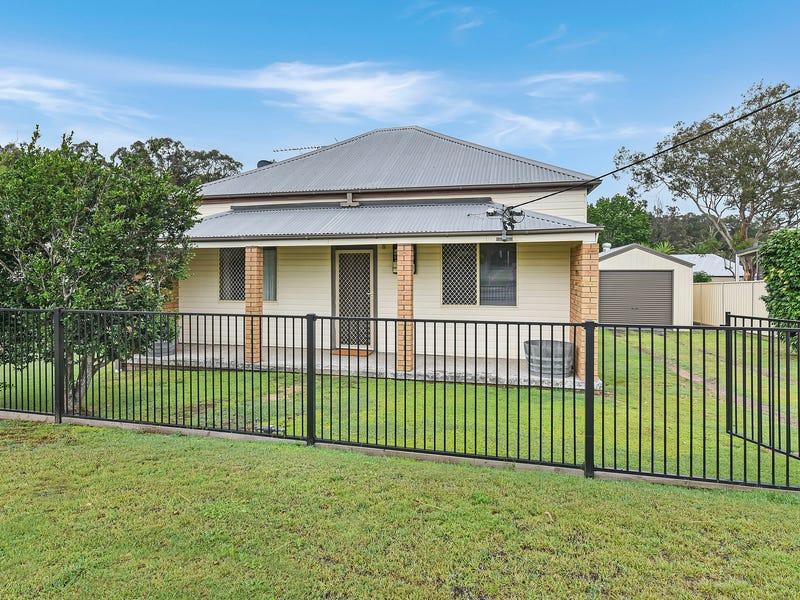 4 Boundary Street, Kurri Kurri, NSW 2327