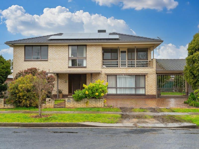77 Balfour Street, Culcairn, NSW 2660